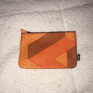 🦋(5/$8) Makeup Bag